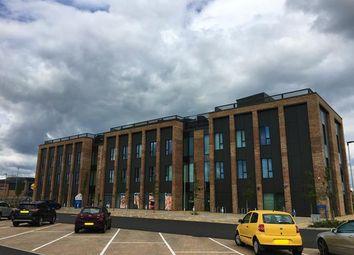 Thumbnail Retail premises to let in Unit 2, Brooklands Health Centre, Countess Way, Brooklands, Milton Keynes