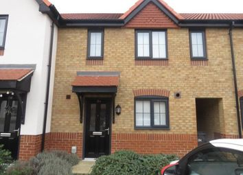 Thumbnail 3 bed property to rent in Parkfield Drive, Hull
