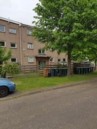 Thumbnail 3 bed flat to rent in Forrester Park Drive, Edinburgh