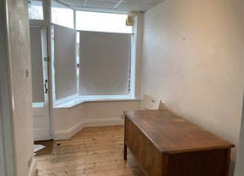 Thumbnail Office to let in Valley Drive, Brighton