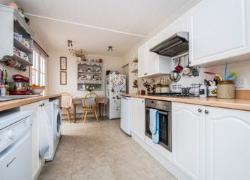 Thumbnail 4 bed end terrace house for sale in Coppock Close, Headington, Oxford