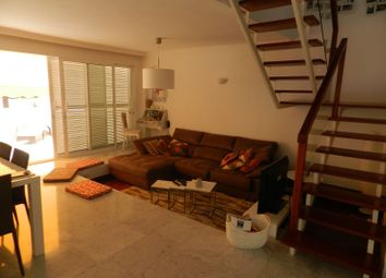 Thumbnail 3 bed bungalow for sale in Playa De Las Americas, Rebecca, Spain