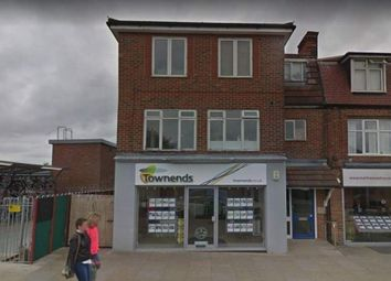 Thumbnail Retail premises for sale in 127-129 Percy Road, Whitton