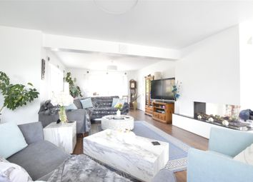 4 bed bungalow for sale in Lancing Close, Hastings, East Sussex TN34