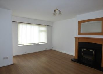 Thumbnail 3 bed property to rent in Four Acre, Litherland