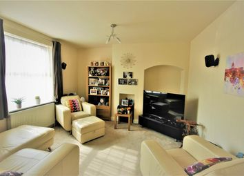 Thumbnail 2 bed terraced house to rent in Reigate Road, Downham, Bromley
