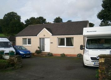 Thumbnail 2 bed bungalow for sale in Kenview, 1 Burnside Lane, Garlieston