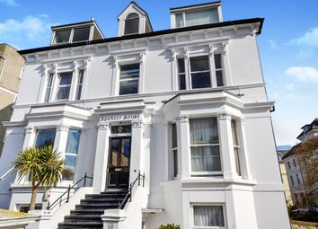 2 bed flat for sale in Spencer Road, Eastbourne BN21