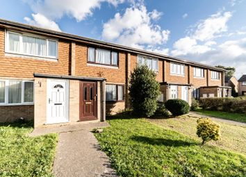 2 bed terraced house for sale in Peartree Road, Herne Bay CT6