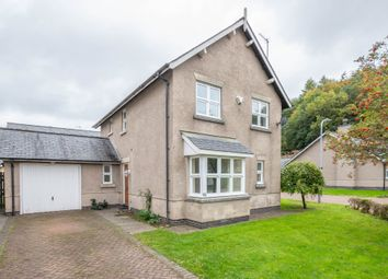 Thumbnail 3 bed detached house to rent in Kirkbie Green, Kendal