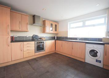 Thumbnail 2 bedroom property to rent in Walter Road, Swansea