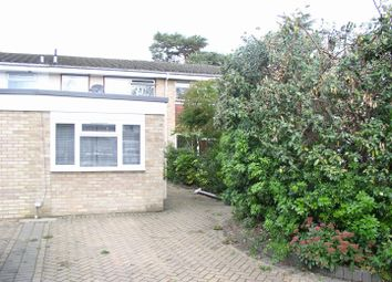 Thumbnail 3 bed end terrace house to rent in St. Vincent Road, Walton-On-Thames