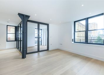 Thumbnail 2 bedroom flat for sale in Borough Place, 16-18 Marshalsea Road, London