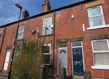 3 bed property to rent in Stalker Lees Road, Sheffield S11
