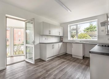 Thumbnail 4 bedroom detached house to rent in Ladybridge Avenue, Worsley, Manchester
