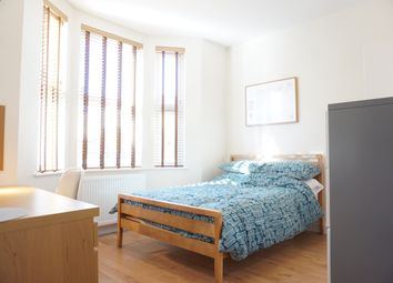 Thumbnail Room to rent in Bonsor Street, London