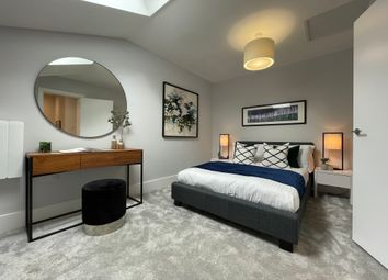 Thumbnail 2 bedroom mews house for sale in Field End Road, Eastcote