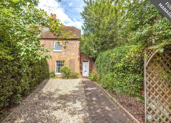 Thumbnail 3 bed semi-detached house to rent in Christchurch Road, Reading, Berkshire