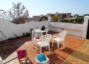 Thumbnail 3 bed detached house for sale in Benajarafe, Malaga, Spain