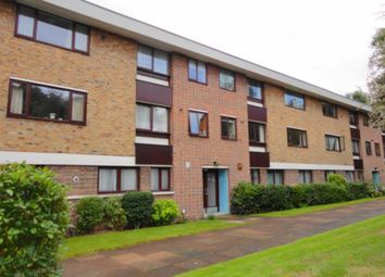 Thumbnail 3 bed flat to rent in Ashcroft Court, Greenacres, Eltham