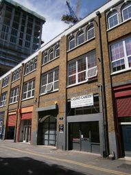 Thumbnail Office to let in Corsham Street, London, Shoreditch