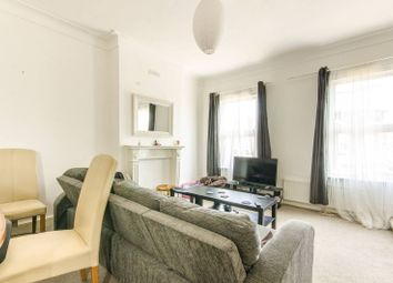 Thumbnail 2 bedroom flat to rent in St Mary Road, Walthamstow Village