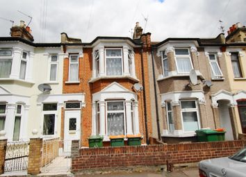 Thumbnail 1 bed terraced house for sale in Berkeley Road, London