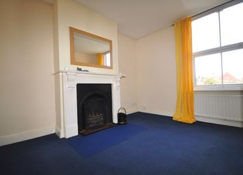 Thumbnail 2 bed maisonette to rent in St. James Road, East Grinstead