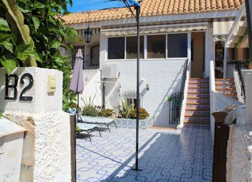Thumbnail 3 bed town house for sale in Calle Malaquita, 03189 Orihuela, Alicante, Spain