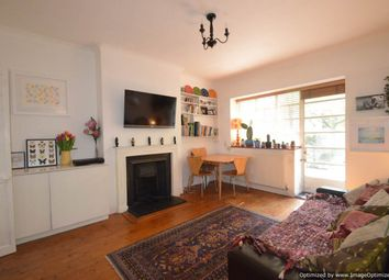 Thumbnail 2 bed flat for sale in Finn House, Shoreditch