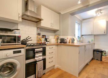 Thumbnail 2 bed cottage for sale in K D, Cotterells, Hemel Hempstead