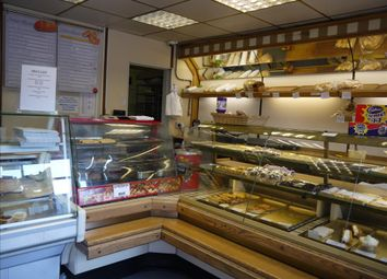 Thumbnail 2 bedroom property for sale in Bakers & Confectioners LS10, West Yorkshire