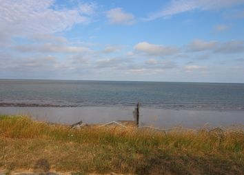 Thumbnail 3 bed detached house for sale in Cliff Parade, Walton On The Naze