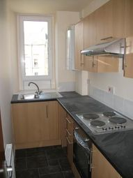 Thumbnail 1 bed flat to rent in Lyon Street Dundee, Dundee