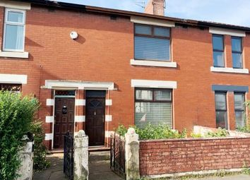 3 bed terraced house for sale in Bolton Road, Ewood, Blackburn, Lancashire BB2
