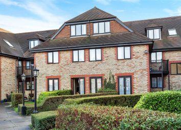 Thumbnail  Property for sale in Heydon Court, 5 Deer Park Way, West Wickham
