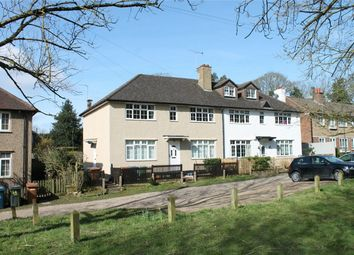 Thumbnail 2 bed flat for sale in Little Common, Stanmore, Middlesex