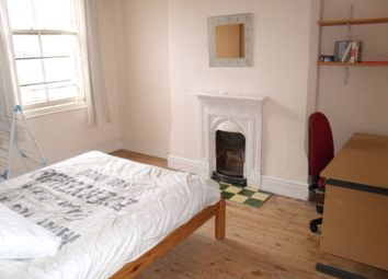 Thumbnail Room to rent in Zulla Road, Mapperley