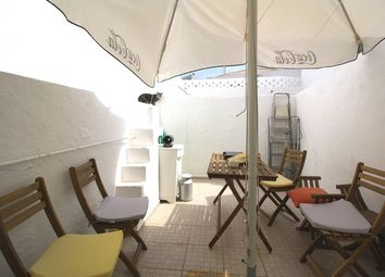 Thumbnail 4 bed town house for sale in Portugal, Algarve, Tavira