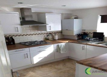 Thumbnail 2 bed flat to rent in Avon Road, Walthamstow, London