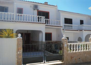 Thumbnail 3 bed terraced house for sale in Development North Of Altura, Castro Marim, East Algarve, Portugal