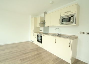 1 bed flat to rent in Eastern Avenue, Gloucester, Gloucestershire GL4