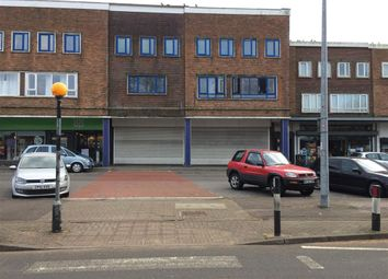 Thumbnail Commercial property for sale in Countisbury Avenue, Llanrumney, Cardiff