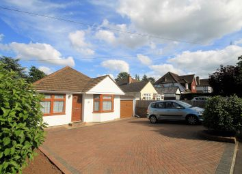 Thumbnail 3 bedroom detached bungalow for sale in Beresford Road, Sutton