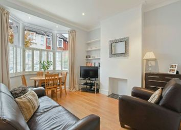 Thumbnail 2 bed flat for sale in Parolles Road, London
