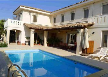 Thumbnail 5 bed detached house for sale in Mykinon, Limassol, Cyprus