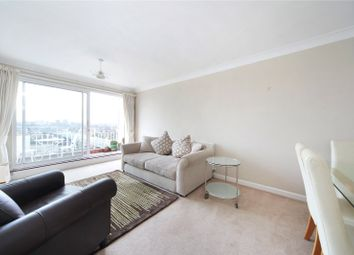 Thumbnail 2 bed flat to rent in Hurlingham Court, Ranelagh Gardens, Fulham, London