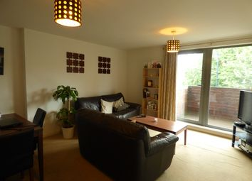 Thumbnail 2 bed flat to rent in Apartment 135 Skyline, 165 Granville Street, Birmingham