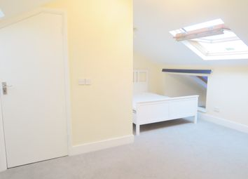 Thumbnail Room to rent in Leopold Road, Wimbledon