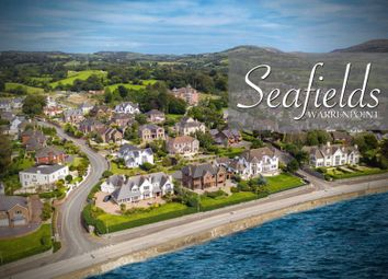 Thumbnail Property for sale in Seafields, Warrenpoint, Newry